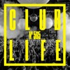 Tiësto & Julian Calor - Club Life 565 2018-01-26 Artwork