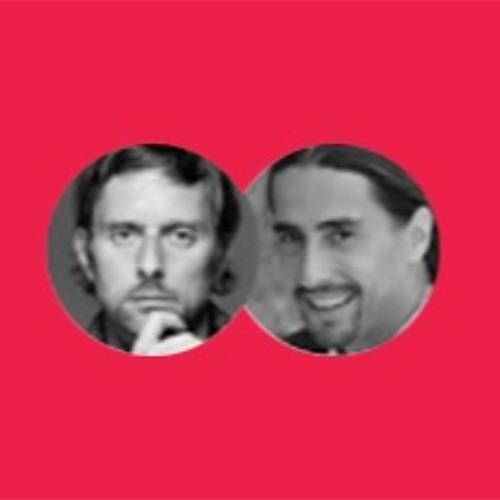 B&B Václav Kuneš, Martin Hudeček – Proč UMĚNÍ = INOVACE A Firemní Kultura Součástí KULTURY