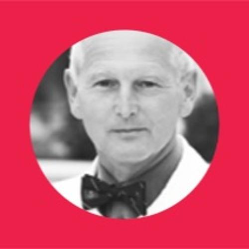 B&B Jan Pirk – 43 Let S Kardiochirurgií