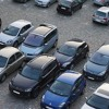 Parliament bill looks to improve the rights of drivers who use private car parks.