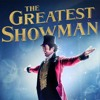 AGOY - This Is Me (OST The Greatest Showman) (Keala Settle Cover)