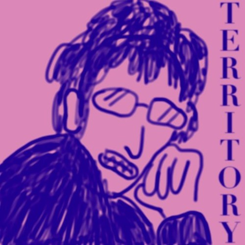 TERRITORY - Vaccinated
