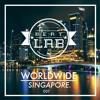 BeatLAB WorldWide 001 - Singapore (By Clay Adams)
