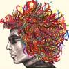 Mr. Tambourine Man (Bob Dylan)