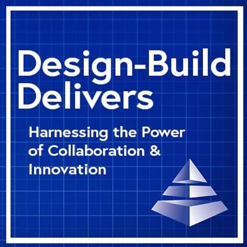 Progressive Design-Build with Geoff Neumayr
