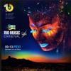 Rio Music Carnival 2018