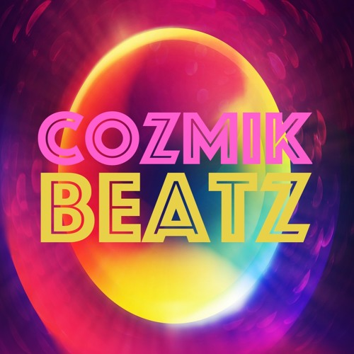 Cozmik Sessions Vol. 9