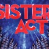 Episode 3 Sister Act And Movie/Musicals