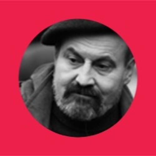 B&B Tomáš Halík – Globalizace A Proměny Náboženství