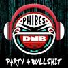 Biggie - Party & Bullshit (Phibes remix )