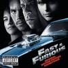 Tego Calderon Feat Pitbull - You Slip She Grip