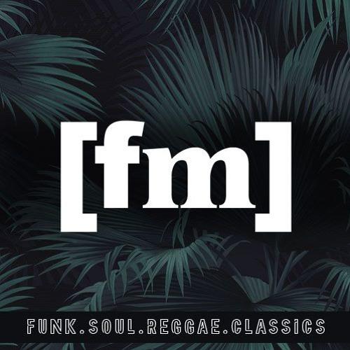 Funk Hop Phenomenon