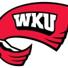 WKU 72, UTEP 60 - Hilltopper IMG Sports Network Highlights