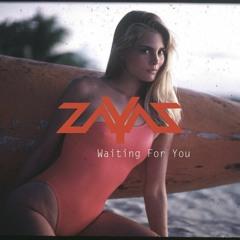 ZAYAZ - Waiting For You