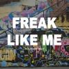 Bruno Mars / Cardi B Type Beat 2018 - Old Skool Uptempo R&B Instrumental Beat