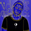 (Ep.114) [Hosted by Lektrique] + Michael Sparks Guest Mix
