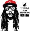 Lil Jon - Get Low (Froglicka Remix) **FREE DOWNLOAD**