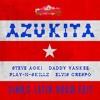 Copyright Azukita (Steve Aoki, Daddy Yankee, Play - N-Skillz & Elvis Crespo) Simo