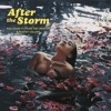 After The Storm - Kali Uchis ft. Tyler The Creator,Bootsy Collins Type InstrumentalByDonWorldsMusic