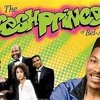 Will - Smith - Fresh - Prince - Of - Bel - Air - Le - Boeuf - Remix - Youtubemp3free.org