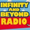 Infinity and Beyond Radio Announcement