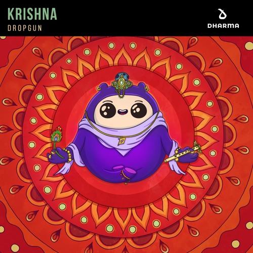 Dropgun - Kishna