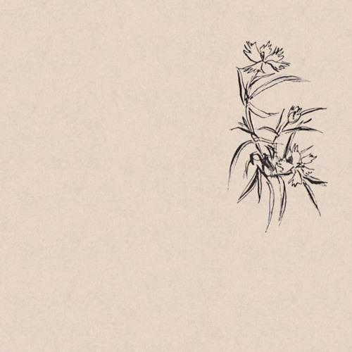 6. 濹東綺譚p65~p67《七景・秋窓風雨夕》