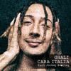 Ghali - Cara Italia (Paul Jockey Bootleg)