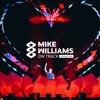 Mike Williams - On Track 056 2018-02-02 Artwork