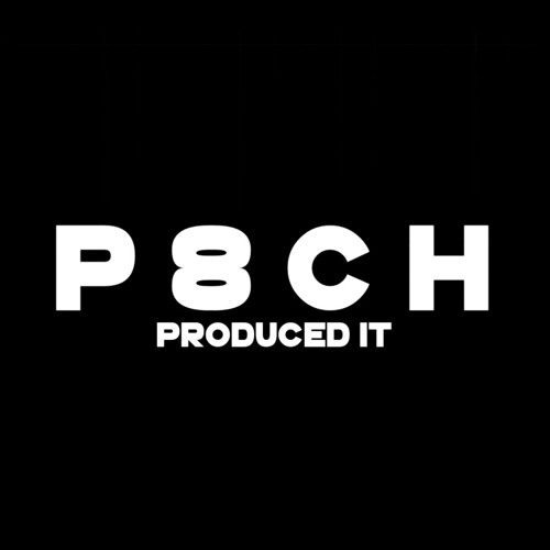 p8ch - untitled