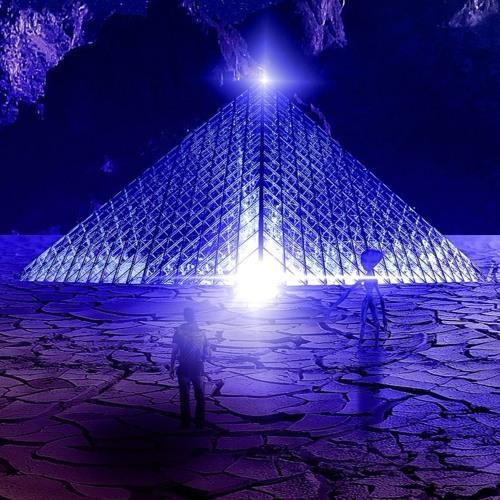 Alien Mystic 172 Bpm (432Hz)