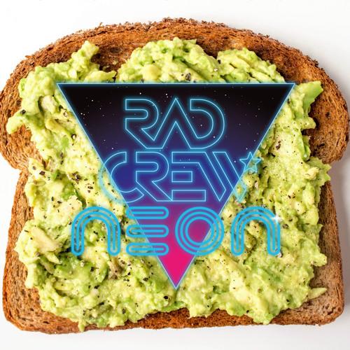 Rad Crew Neon S10E02: Millennial Edition