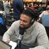 Interview with Cameron Jordan, New Orleans Saints