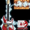 MUSIC LOVERS CENSURADO 1 -
