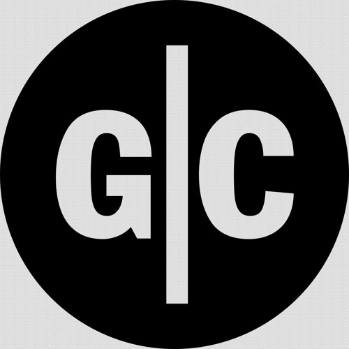 GC Residents: Niklas Albrecht in Session