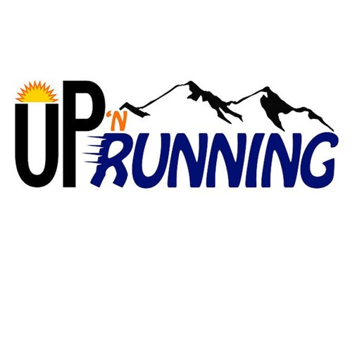 Mind Your Business - Jason Rice & Caleb Masland - Up N Running