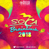 Download Private Ryan Presents Soca Brainwash 2018 Mp3