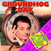 Groundhog Day (1993) Movie Review | Flashback Flicks Podcast