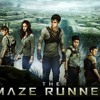 123~HD_Full- Watch [Maze Runner: The Death Cure] ONLINE-FREE-FuLL-Streaming Movie