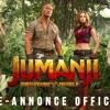123~HD_Full-|Watch|[Jumanji: Welcome to the Jungle] ONLINE-FREE-FuLL-Streaming Movie