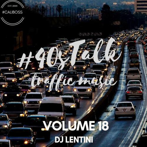 #405talk Mix Vol18