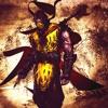 "Mortal Kombat EDM: Scorpion Theme - ""Venomous Retaliation"" Prod: Slay Barron"