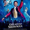 123~HD_Full-|Watch|[The Greatest Showman] ONLINE-FREE-FuLL-Streaming Movie