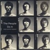 The People Do It (John Lennon Version)