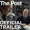 123~HD_Full-|Watch|[The Post] ONLINE-FREE-FuLL-Streaming Movie