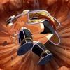 Dragon Ball Z - Yamcha's Theme - Ookami
