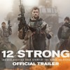 123~HD_Full-|Watch|[12 Strong] ONLINE-FREE-FuLL-Streaming Movie