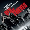 123~HD_Full- Watch [Den of Thieves] ONLINE-FREE-FuLL-Streaming Movie