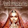 123~HD_Full- Watch [Padmaavat] ONLINE-FREE-FuLL-Streaming Movie