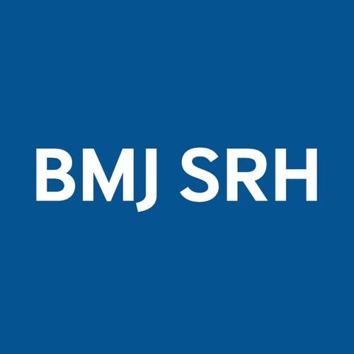 BMJ SRH podcast